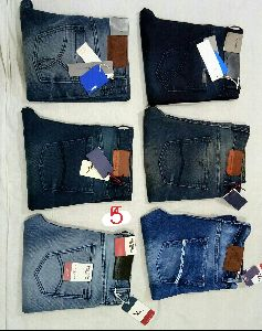 High quality Branded First copy Mens jeans