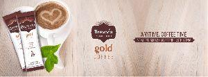 Brewvia Instant Premix Coffee