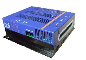 Mppt Solar Charge Controller Manufacturers Suppliers