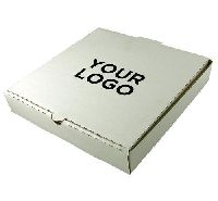 10 Inch Pizza Boxes