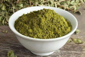 Mehandi Powder