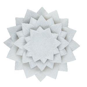 Marble Serving Platter