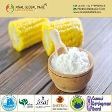 Corn Starch/maize Starch