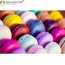 Food Colour Tartrazine