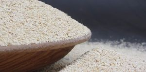 Soybean Reach Powder