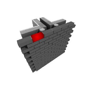 Passive Fire Protection Systems
