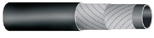 HEAVY DUTY AIR WATER HOSE Exceeds