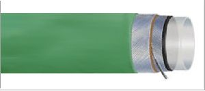 XLPE Suction and Delivery hose