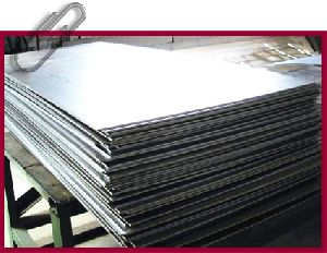 Titanium Sheet in Bangalore - Manufacturers and Suppliers India