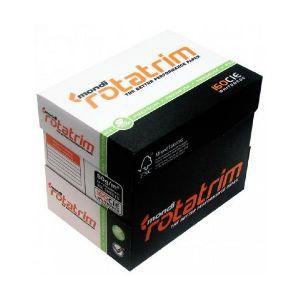 Mondi Rotatrim Copy Paper A4 80GSM / copy paper exporters thailand