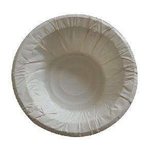 Paper Bowls