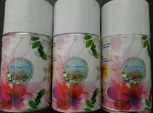 Kenwins Air Freshener