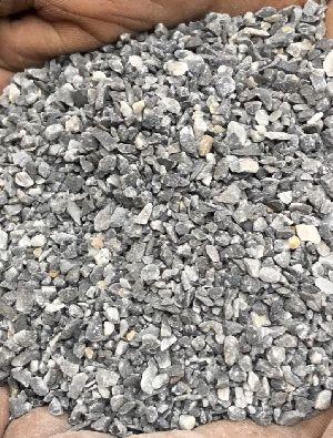 1-5mm Limestones