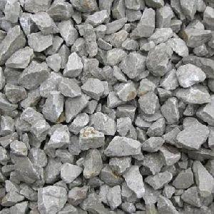40-80mm Limestones