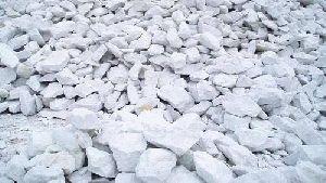 White Limestones