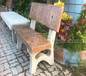 Gb104 Garden Bench