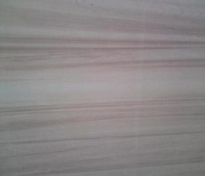 Teakwood Marble Slab