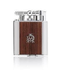 Alfred Dunhill Lighters
