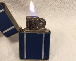 Champ Lighters
