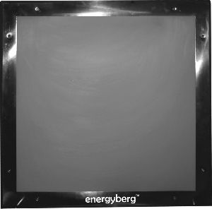 Xenon Pro Led Clean Room Panel Lights