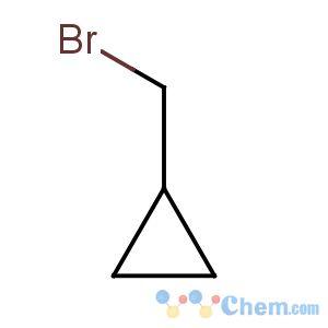 cyclopropyl methyl bromide