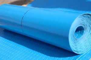 Rubber Eletric Insulation Mats