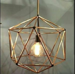 Decorative Hanging Lamp 05