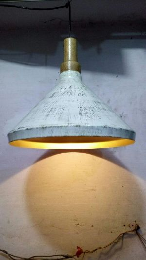 Decorative Hanging Lamp 13