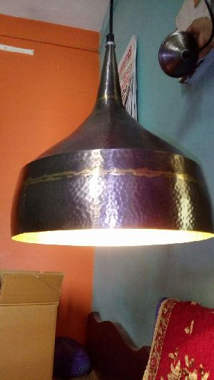 Decorative Hanging Lamp 14