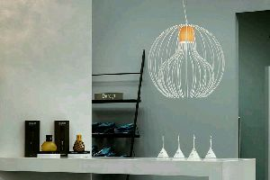 Decorative Hanging Lamp 16
