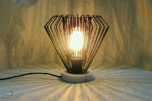 Decorative Hanging Lamp 17
