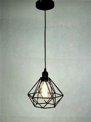 Decorative Hanging Lamp 19