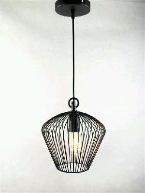 Decorative Hanging Lamp 22