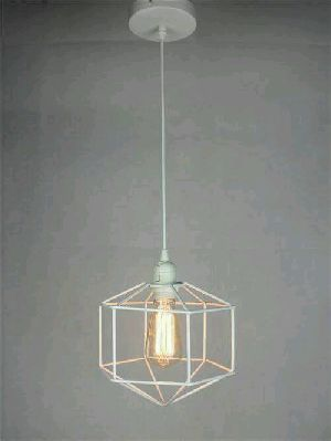 Decorative Hanging Lamp 23