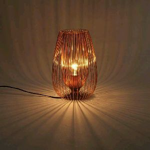 Decorative Hanging Lamp 24