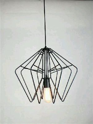 Decorative Hanging Lamp 25