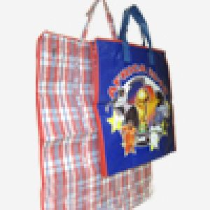 P.p Shopping Bag