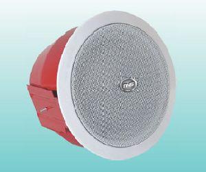 Fireproof Ceiling Speaker