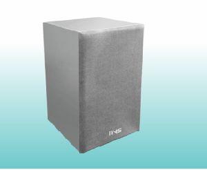 Ip Network Active Speaker