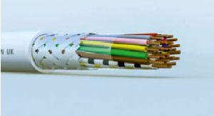Multi Conductor Control & Signal Cable