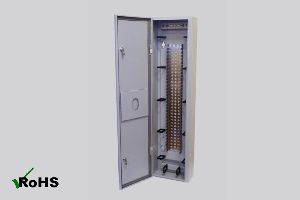 Wall Mounted Cable Distribution Cabinet