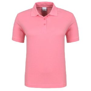 9aadf3e8a43a6 Ladies T-shirts in Tirupur - Manufacturers and Suppliers India