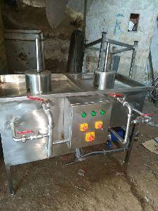 20 Liter Jar Washing Machine