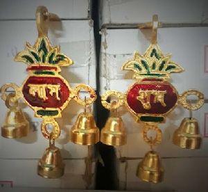 Handicraft Wall Hanging