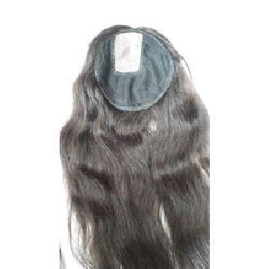 Ladies Hair Patch