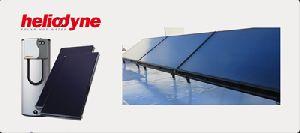 Sun Energy Systems