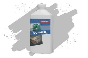 Heavy Duty Grout Stain Cleaner