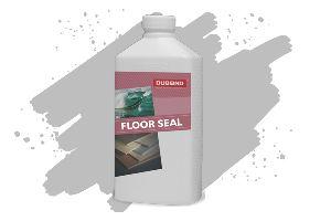 Floor Tile Sealer