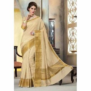 88808ae65 Khadi Silk Sarees in Nadia - Manufacturers and Suppliers India