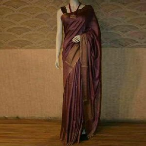 0ce703af1 Indian Silk Sarees in Nadia - Manufacturers and Suppliers India